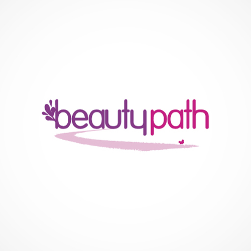 beautypath