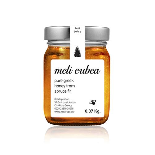 melieubea