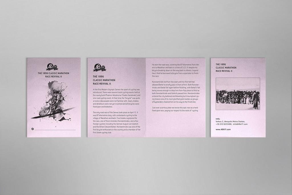 race-info-leaflet-1024x683