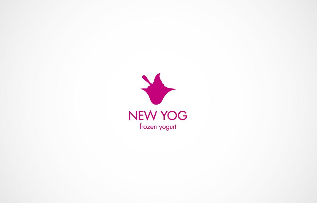 NEW YOG LOGO