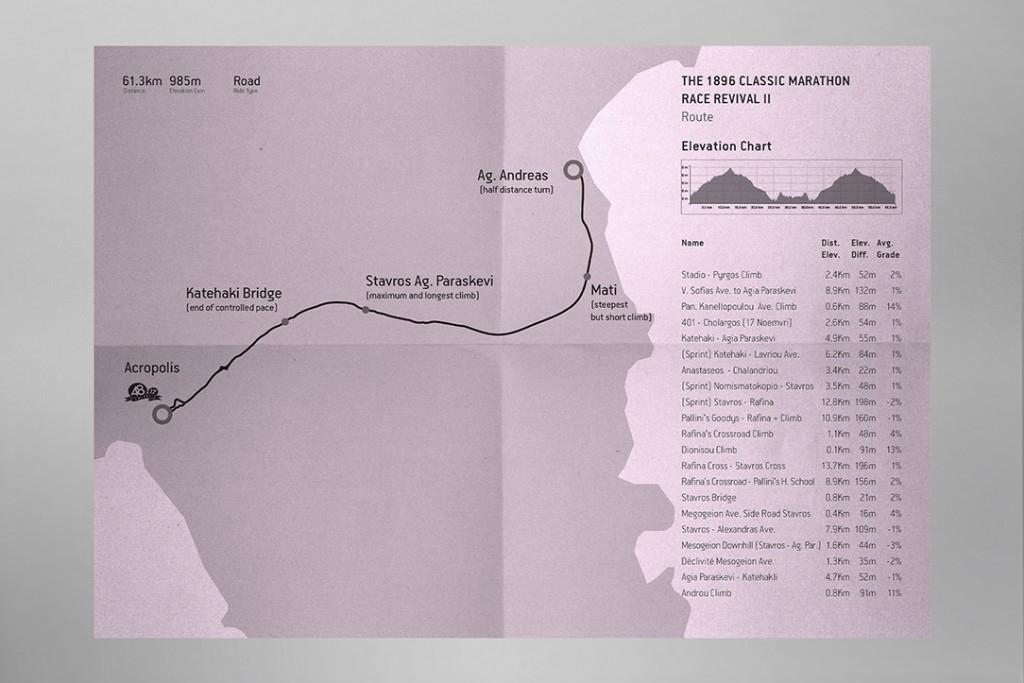 race-info-leaflet-opened-1024x683